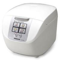 Rice Cooker - Panasonic - SR-DF181