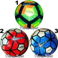 harga Bola Futsal Nike Ordem Tokopedia.com