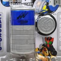DX Denki Unagi Candroid - Kamen Rider OOO Ohz