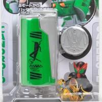 DX Batta Candroid - Kamen Rider OOO Ohz