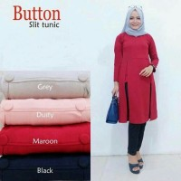 Button Slit