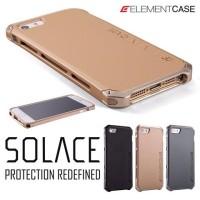Element Case Solace Iphone 6Plus - Gold