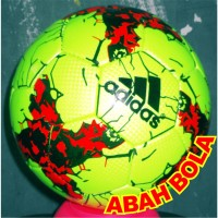 harga Bola Futsal (Gratis Pentil) Tokopedia.com