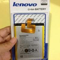 Baterai Lenovo Bl226 Lenovo S860 4000Mah Original Oem