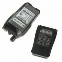Baterai / Batere / Battery / Batre Walkie Talki/ HT / Baofeng UV-B5