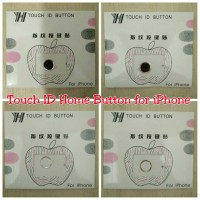 Touch ID Home Button for Apple iPhone