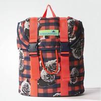 Adidas Stella Sport Graphic Backpack 2.2 Original