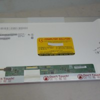 Jual LCD / LED Acer Aspire 4738 4738z 4739 4739z 4741 4741z 4741g