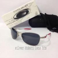 Kacamata Oakley Crosshair