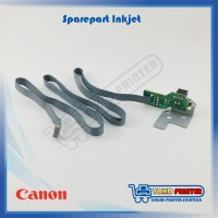 Sensor Timing Disk Canon IP2770 / MP258 / MP287