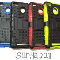 Rugged Robot Case Stand Redmi 3 pro/3s/3sPrime/3x, Redmi Note 3/3 Pro
