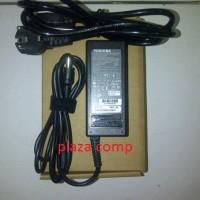 charger casan laptop toshiba L600 L630 L750 L740 C640 L735 C60