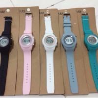 Rubi Watch Unisex
