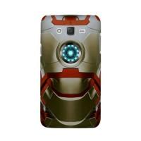 Harga Ironman Samsung Galaxy J7 DaftarHarga.Pw