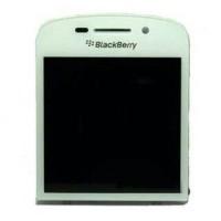 LCDLAYAR ORIGINAL BLACKBERRY Q10 PUTIHWHITE LIMITED!   Grosir!