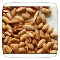 500gram Kacang Bawang Super harga murah ( harga distributor grosir )