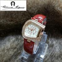 Harga jam tangan eigner grosir grosir | Pembandingharga.com