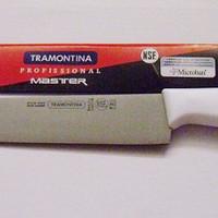 Pisau Dapur / Pisau Tramontina stainless steel 8 inch