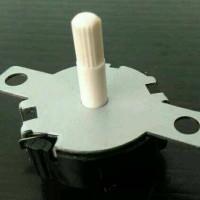 Rotary Switch/Saklar Putar kipas angin kotak (box fan) PANASONIC
