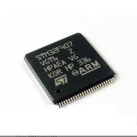 IC Chip ARM STM32F407VGT6 stm32 STM 32
