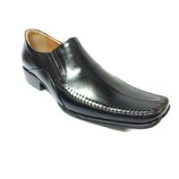 Buy 1 Get 1 [ Promo ] Sepatu Gers G3 Kulit Sapi Asli Handmade Pria For