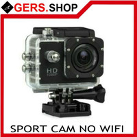 Buy 1 Get Free [ Promo ] Sport Cam Action Camera Ultra 12mp Full