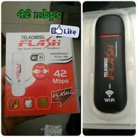 USB MODEM FLASH ALL GSM 42mbps NEW Vodafone Option Internet Simpati In