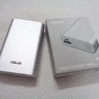 Asus ZENPOWER 10050mAh ORIGINAL Powerbank Asus Zen Power 100050 mAh OR