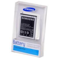 Baterai Samsung Galaxy S5 i9600 S 5 Original 100% | Battery Batre ORI
