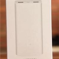 Powerbank XiaoMi 20000mAh ORI ORIGINAL | PB Xiao Mi 20000 mAh 20rb 20k