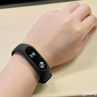 Xiaomi Mi Band 2 ORI Smart watch Miband 2 Original XIAO MI