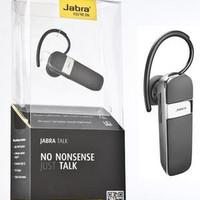 Handsfree Bluetooth JABRA TALK ORIGINAL 100% | Earphone Headset Blueto