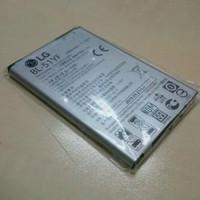 Baterai LG G4 Original BL-51YF Batre Battery LG G4 ORI BL51YF