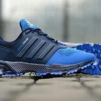 sepatu pria adidas springblade marathon made in vietnam 4 warna