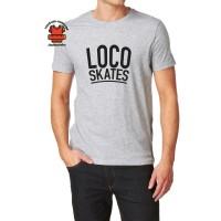 Kaos Loco Skates