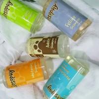 harga Shampoo Pawlosophy Tokopedia.com