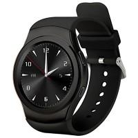 Jual Onix Smartwatch Onix Cognos G3-Heart Rate-GSM-Hitam