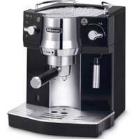 Delonghi EC820B Mesin Kopi EC 820B Pump Espresso