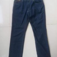 jeans cole original ex matahari dept store NEW