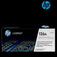 HP 126A Laserjet Imaging Drum [CE314A] Original