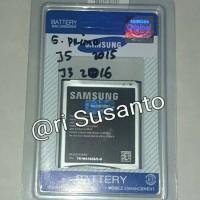Baterai Samsung Galaxy Grand Prime G530 (Original SEIN 100%)
