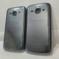 Back Door Samsung Galaxy Ace3 ACE 3 (7272) Casing Belakang Handphone