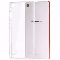 softcase Lenovo Vibe X2 X 2 soft case ultrathin