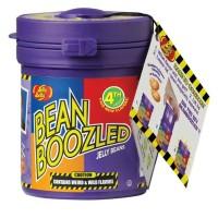 Jual beanboozled dispenser/mystery Murah