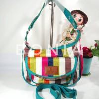 harga -Bonia Colour-tas Wanita Cantik dan Murah Danisha tas Tokopedia.com