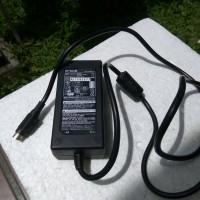 Adaptor EPSON DA-36E24 original 24V 1,5A