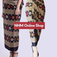 Jual Rok lilit batik ethnic/rok pasangan kebaya Murah