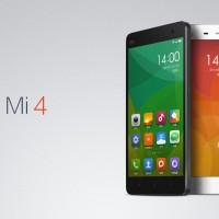 HP Android Xiaomi Mi4 4G Murah