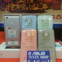 {PROMO}XIAOMI REDMI 3S RAM 2GB/16GB + FREE TEMPERED GLASS + JELLY CASE