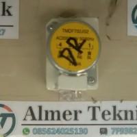 Timer kulkas TMDF-702-ZH2 1-4